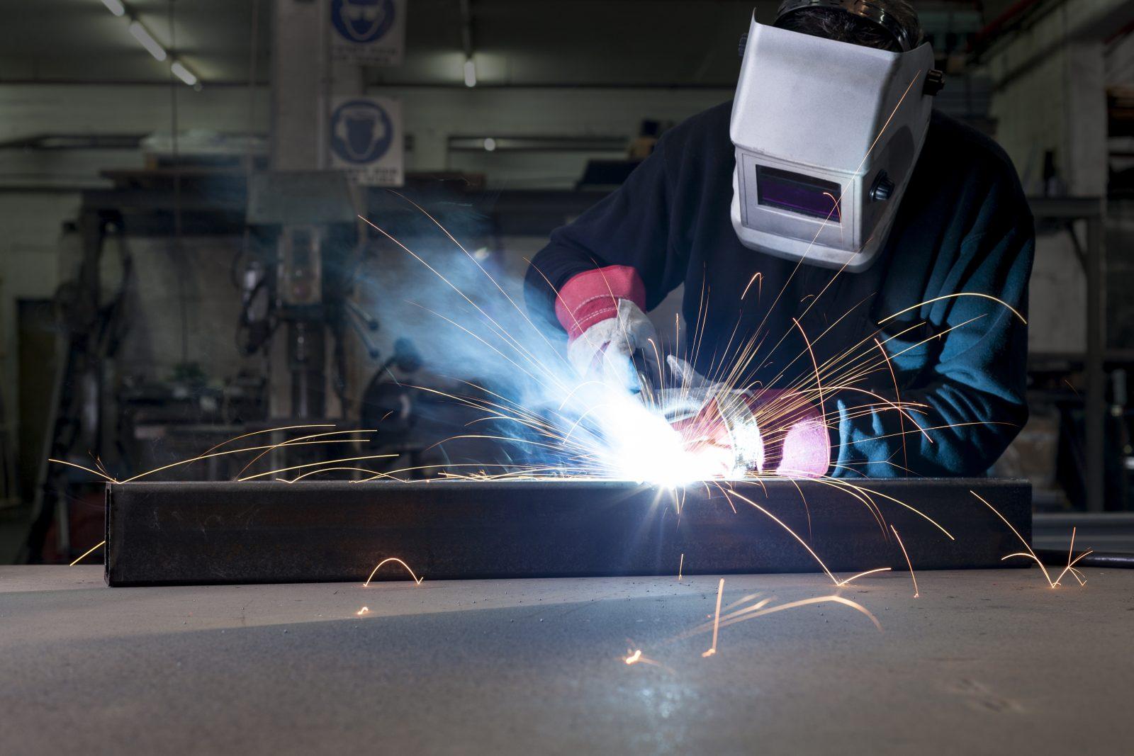 Moins d'investissements et perte de 200 emplois dans le secteur manufacturier