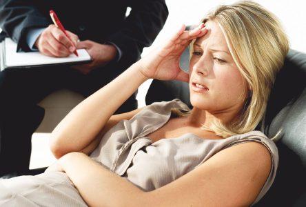 Quel est le rôle d'un psychothérapeute ?