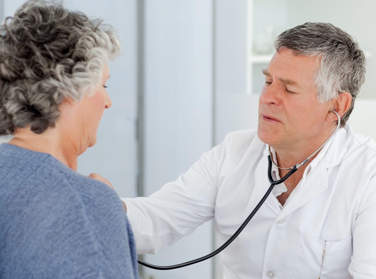 21 000 personnes à la recherche d'un médecin de famille